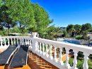 Maison Moraira  400 m² 7 pièces
