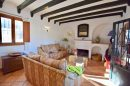 257 m²  12 habitaciones Casa/Chalet Javea