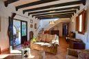 12 habitaciones Javea   Casa/Chalet 257 m²