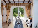 Maison 220 m² 12 pièces Moraira