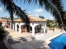Maison  Moraira  12 pièces 220 m²