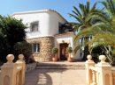 220 m²  12 pièces Maison Moraira