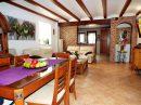 Maison 180 m² 8 pièces Benitachell