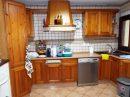 Benitachell   180 m² Maison 8 pièces