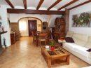 180 m² Benitachell   8 pièces Maison