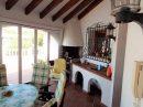 Maison 260 m² Moraira  12 pièces