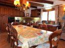 Maison Moraira  260 m² 12 pièces