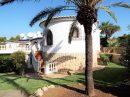 Maison  Moraira  12 pièces 260 m²
