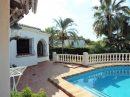 Grande villa en vente à Moraira