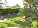12 pièces  260 m² Moraira  Maison