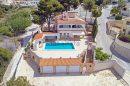 523 m² Maison 9 pièces Moraira PAICHI