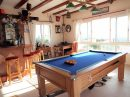 Maison  BENITACHELL  9 pièces 238 m²