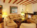 Maison 335 m² Benissa  8 pièces