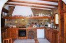 Maison Benissa  6 pièces  250 m²