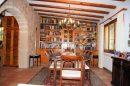 Maison Benissa  250 m² 6 pièces