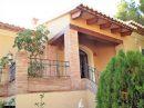 18 pièces  839 m² Maison MORAIRA