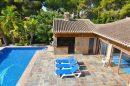 555 m² Maison MORAIRA  14 pièces