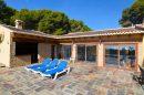 MORAIRA   555 m² Maison 14 pièces