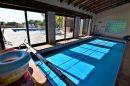 555 m² MORAIRA  14 pièces Maison