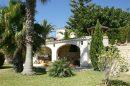 Maison  Benissa  10 pièces 250 m²