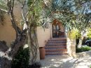 Charmante villa en première ligne à Cumbre del Sol