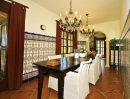 Maison  Moraira  12 pièces 397 m²