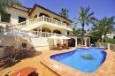 397 m² 12 pièces Moraira   Maison