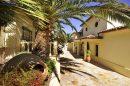 397 m² 12 pièces  Maison Moraira