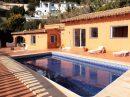 Maison  Moraira  7 pièces 155 m²