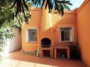 7 pièces Moraira  155 m²  Maison
