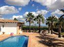 Maison Benissa  425 m² 15 pièces