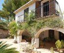 15 pièces 425 m²  Benissa  Maison
