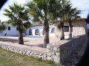 Benissa  425 m²  15 pièces Maison