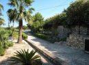 425 m² 15 pièces Benissa   Maison
