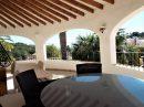 Maison Moraira  165 m²  6 pièces