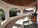 6 pièces Maison Moraira   165 m²