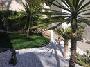 6 pièces Benitachell  114 m² Maison