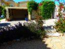 Maison 210 m² Benitachell  10 pièces