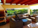 Maison Benitachell   210 m² 4 pièces