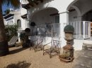 Maison  Moraira  120 m² 10 pièces