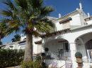 120 m² Maison 10 pièces Moraira