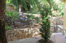 Maison 184 m² Altea Hills  10 pièces