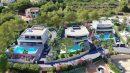 Maison 331 m² Moraira BENIMEIT 12 pièces
