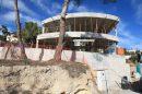 Maison 350 m² Moraira BENIMEIT 7 pièces