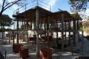 350 m²  Maison Moraira BENIMEIT 7 pièces