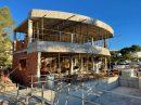 Maison 7 pièces  350 m² Moraira BENIMEIT