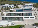 Maison  Benissa  496 m² 14 pièces