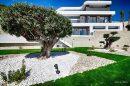 14 pièces 496 m² Maison  Benissa