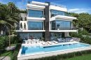 Javea  Maison 10 pièces  660 m²