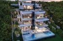 10 pièces 660 m² Javea  Maison